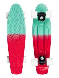 """Venice - 22.5"""" Mini Cruiser Skateboard - Complete  EGL0VENICE"""