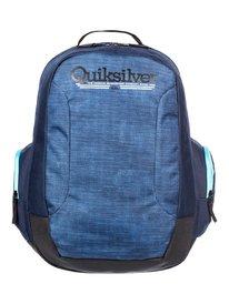 Schoolie 30L - Large Backpack  EQBBP03041