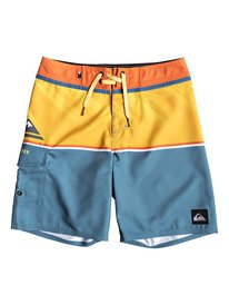 69ca98a40f Kids Board Shorts - our latest Boardshorts for Kids | Quiksilver
