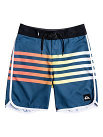 c6722cb901 Boys Board Shorts - Our Latest Boardshorts for Kids | Quiksilver