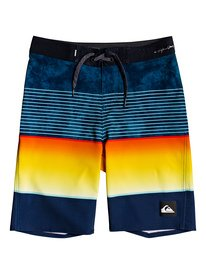 d3b582fc2c Boys Board Shorts - Our Latest Boardshorts for Kids | Quiksilver