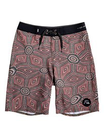 Boys Board Shorts - Our Latest Boardshorts for Kids | Quiksilver
