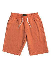 Everyday - Sweat Shorts for Boys 8-16  EQBFB03072