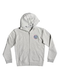 8b3331be4e Boys Hoodies & Sweatshirts - Latest Kids Collection | Quiksilver