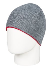 788f01caa8e Boy s Beanies - All our Beanies Hats for Kids