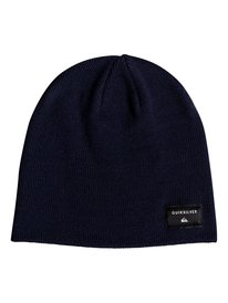 02114456c6569 Boy s Beanies - All our Beanies Hats for Kids