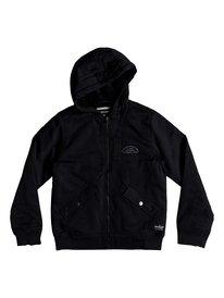 Hana Go - Water-Resistant Hooded Jacket for Boys 8-16  EQBJK03155