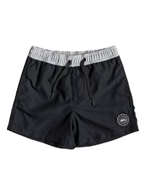 d468fc71be Kids Board Shorts - our latest Boardshorts for Kids | Quiksilver
