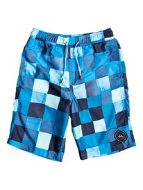 6edbe0c771 Kids Boardshorts Sale - 20% Off or More   Quiksilver