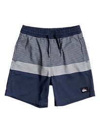 """Tijuana 15"""" - Swim Shorts  EQBJV03280"""