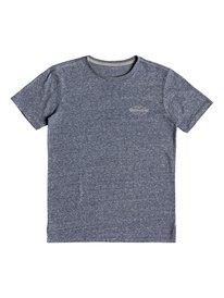 c72ea251d7087 Soldes T-Shirts Enfant -30%, -40%, -50% | Quiksilver