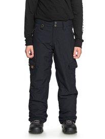 df8f88415bd Kids Snowboard Pants - Best Snow Pants for Boys