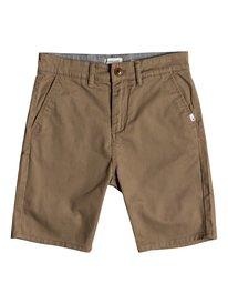 2716194dfd Boys Shorts - Walk Shorts & Cargo Shorts for Kids | Quiksilver
