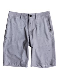 b7ddc8e7ca Kids Shorts Sale - 20% Off or More | Quiksilver
