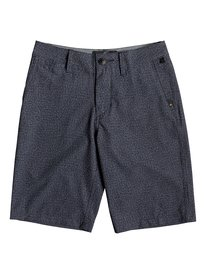 ab8ff8658e Boys Swim Trunks - our Kids Swimsuits Collection | Quiksilver