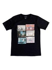 Local Motive - T-Shirt for Boys 8-16  EQBZT03769