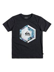 176884e7492d5 T-Shirt Enfant & Polos - Toute la Collection   Quiksilver