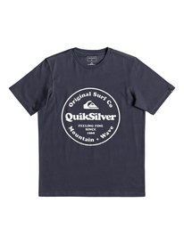 Secret Ingredient - T-Shirt for Boys 8-16  EQBZT03911