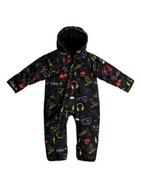 3f05a1568 Kids Snowboard Jackets - Best Snow Jackets for Boys | Quiksilver