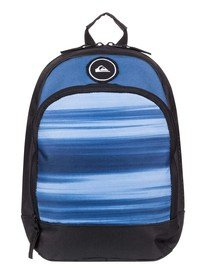 d5412ffaec6 ... Chompine 12L - Small Backpack EQKBP03009 ...