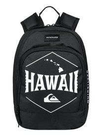 0491c3d42f7 School Bags & Backpacks for Kids   Quiksilver