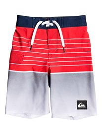 e4827caee5 Kids Boardshorts Sale - 20% Off or More | Quiksilver