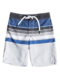 2875b8b19f Kids Boardshorts Sale - 20% Off or More | Quiksilver