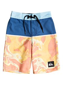 36b2cdd20e Boys Board Shorts - Our Latest Boardshorts for Kids | Quiksilver