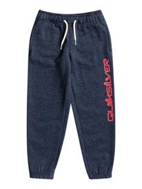 Essentials - Tracksuit Bottoms for Boys 2-7  EQKFB03104