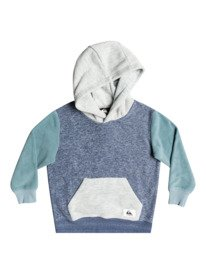 Essentials - Hoodie for Boys 2-7  EQKFT03361