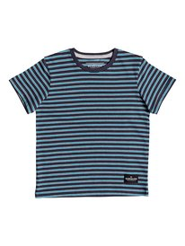 70bb76d79 Boys Tees - Our Short Sleeve T-Shirts Collection | Quiksilver