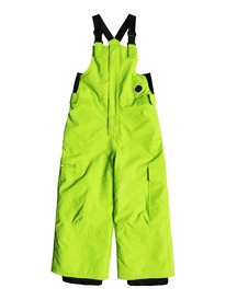 Boogie - Snow Pants for Boys 2-7  EQKTP03003