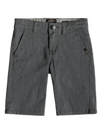 0a432804f2 Kids Shorts Sale - 20% Off or More | Quiksilver