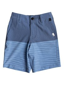 bb8bbf29fa Kids Boardshorts Sale - 20% Off or More | Quiksilver