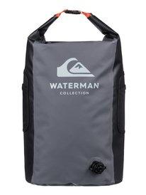c60db96986 ... Sac à dos taille moyenne. 35,99 €. Sauvegarder. Aperçu. Waterman Sea  Stash 35L - Roll-Top Wet/Dry Surf Pack EQMBP03001