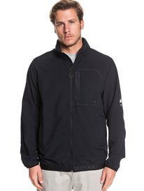 a26f09249 Mens Jackets & Coats for Guys | Quiksilver