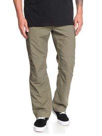 9b35028389 Pantaloni da Uomo Quiksilver - tutti i nostri Pantaloni   Quiksilver