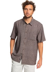 42ef81070d4 Waterman Collection - Woven Shirts