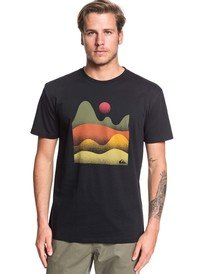 ed4fd21793 Quiksilver | Quality Surf Clothing & Snowboard Outwear Since 1969