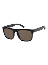 The Ferris - Sunglasses for Men  EQS1127
