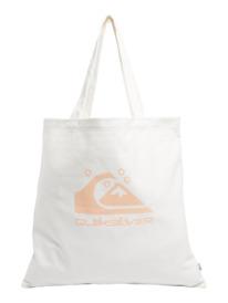 The Classic - Tote Bag  EQWBT03012