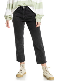 The Up Size - Tailored Jeans for Women  EQWDP03020