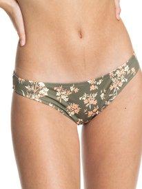 Quiksilver Womens - Basic Bikini Bottoms for Women  EQWX403038