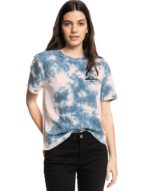 Daily Session - T-Shirt for Women  EQWZT03050