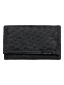 9258cddaa7 Mens Wallets - Designer, Leather Wallets for Guys   Quiksilver
