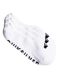 Quiksilver - No-Show Socks  EQYAA03668