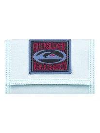 776efd7d3 Compra Carteras Hombre - Accesorios Quiksilver | Quiksilver