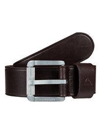 The Everydaily - Leather Belt  EQYAA03829