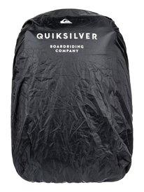 Quiksilver - Waterproof Backpack Cover  EQYAA03836