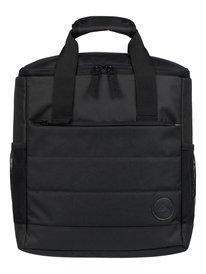 afcadbb205e New Pactor 18L - Medium Cooler Backpack EQYBA03104. 1 Color